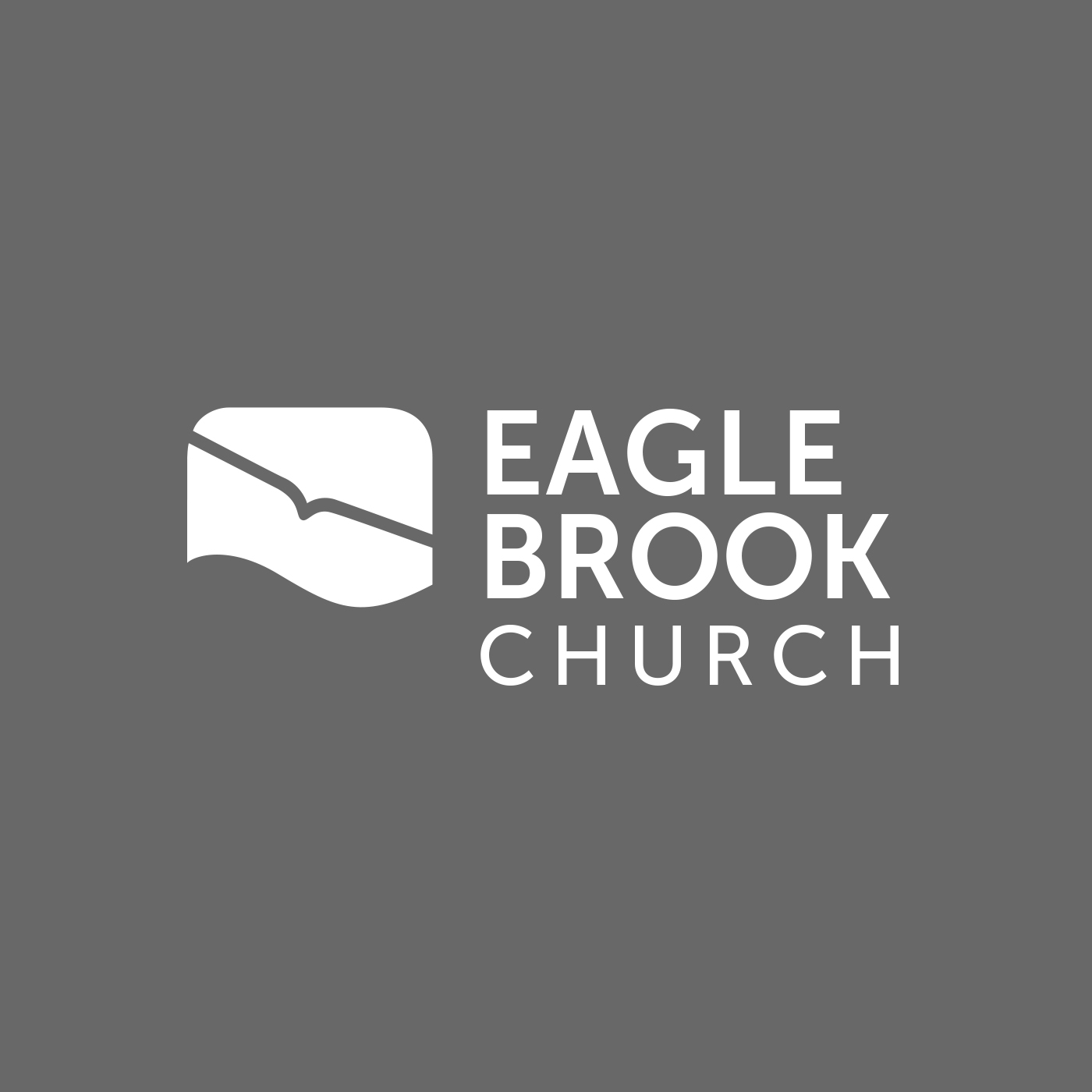 Eagle Brook Church Video Podcast